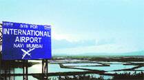 'High risk of bird hits at proposed Navi Mumbaiairport'