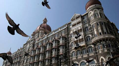 India summons Pak envoy, lodges strong protest over 26/11 trial