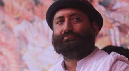 Narayan Sai back in jail after mother's surgery gets cancelled