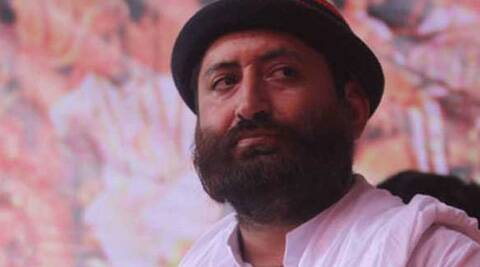 Narayan sai, sdai rape case, asaram bapu rape case, father son rape, ahmedabad news, city news, local news, Gujarat news, Indian Express