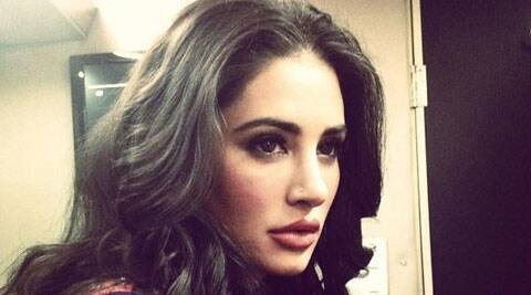 Nargis Fakhri will be the showstopper.