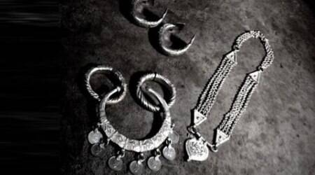 necklace-main