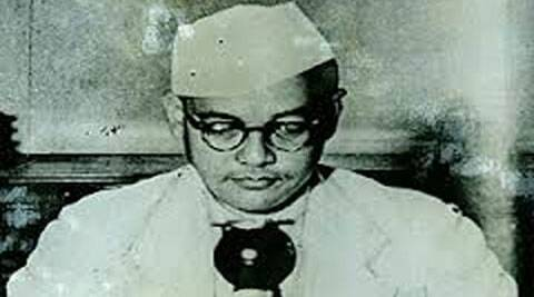 PM to host Netaji's family members tomorrow, sees it as honour