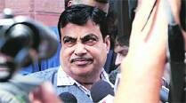 MLA Krishna Khopde offers to quit for Nitin Gadkari; Devendra Phadanvis tight-lipped