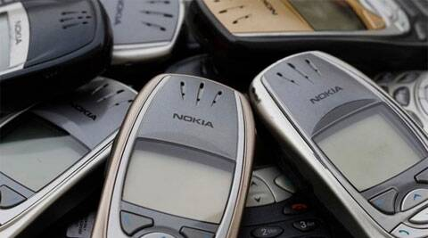 Supreme Court directed Nokia India not to dispose of its Chennai plant's assets without the Delhi High Court's permission. (Reuters)