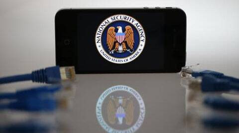 NSA-main
