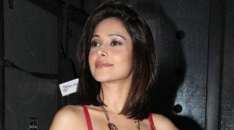 Nushrat Bharucha says she wished she had more time to learn and understand the language to emote well in the film.