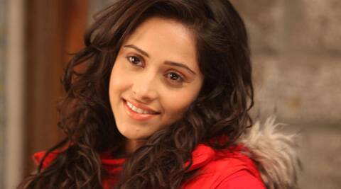 Nushrat Bharucha has films such as 'Pyaar Ka Punchnama' and 'Akaash Vani' to her credit.