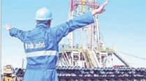 oil-india-209