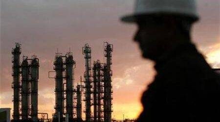 Whistle-blower knocks at PM door, seeks probe into scams in ONGC Ankleshwar Assets