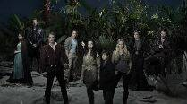 'Once Upon a Time' to have new spin-off