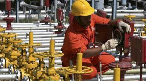 ONGC will sell its 46 per cent stake in OMPL to MRPL at market value, the source said.