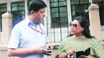 Pallavi Purkayastha murder: Sentencing deferred to July7