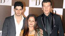 Aditya Pancholi, wife file Rs 100 crore defamation suit against Jiah Khan's mother