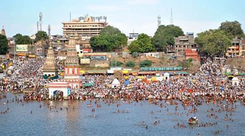 pandharpur-(1)