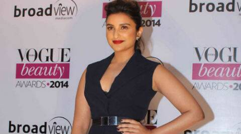 Parineeti Chopra: I hope both the films are successful, both the films do well.