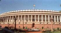 Rajya Sabha passes Constitution Amendment Bill to set up judicial commission