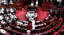 Pepper spray in Lok Sabha: The other sting in thetale