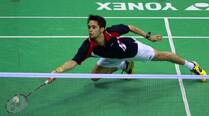 'I have the game to beat Chong Wei Feng'