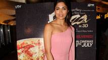 Parvathy Omanakuttan: South film industry is more punctual thanBollywood