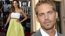 paul-walker-jessica-alba209