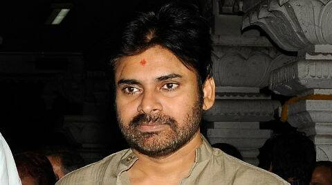 Pawan Kalyan will be seen for 25 minutes in the film.