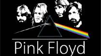 Echoes, Again: Pink Floyd coming back to Life