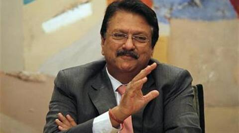 Piramal, controlled by billionaire Ajay Piramal, and APG will invest in India infrastructure companies over three years. (Reuters)