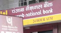 Punjab National Bank Q1 net profit rises 10% to Rs 1,405 crore