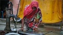 Poverty count: Chhattisgarh worst off; Orissa and MP follow