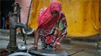 Poverty count: Chhattisgarh worst off; Orissa and MPfollow
