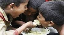 Poverty, child, maternal deaths high in India: UNreport