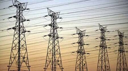 Power supply will be affected in many areas of north Bangalore. (Source: PTI photo)