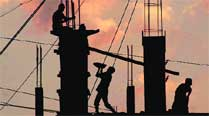 Will abide by PMC ban: Builders' body