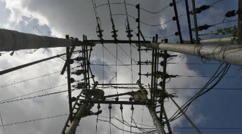 CAG flays state for creating Rs 473 cr burden on power consumers in Gujarat