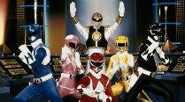 power_rangers209