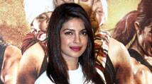 Post 'Mary Kom', Priyanka Chopra had to tone down for 'girly role' in 'Dil Dhadakne Do'