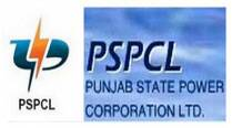 Power theft: PSPCL collects Rs 6 cr infines