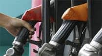 Firing on petrol pump owner; sevenarrested