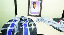 In Yerawada chawl, 27-year-old 'stripped by friends' ends life; 1 arrested, 4absconding