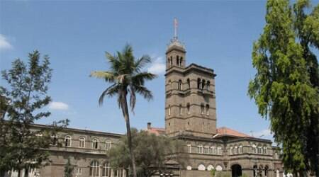 Construction work on at UoP despite PMCban