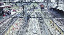 Railway budget today, Pune hopes againsthope