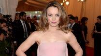 Rachel McAdams embarrassed by her 'The Notebook' audition