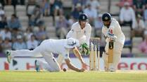 Live Cricket Score, India vs England 3rd Test Day 5: Ali stars in big England win against India