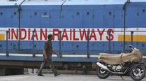DoPT scanner on Railways over creation of top posts for projects