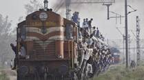 Railways to review policy on Group D staff as domestic help