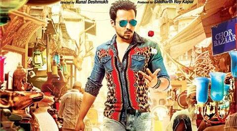 Emraan and Kunal have given several hits in the past such as 'Jannat', 'Jannat 2', 'Tum Mile'.
