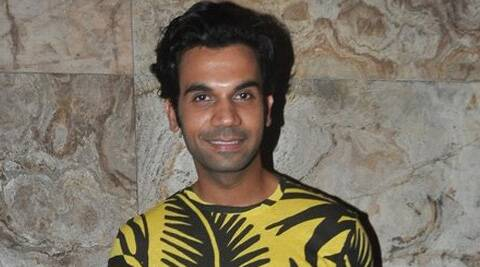 Rajkummar Rao can match up to the dancing standards of one of B-town's favourite item girls Malaika Arora Khan.