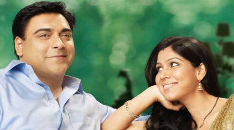 'Bade Achhe Lagte Hain' will end on July 10.