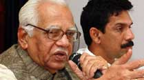 English no substitute for mother tongue, introduce it in Class VIII: Governor Ram Naik
